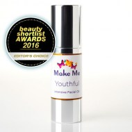 La-Cure-Make-Me-Youthful-Oil-Award-039_web