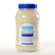 natural_dead_sea_bath_salts_big_0589