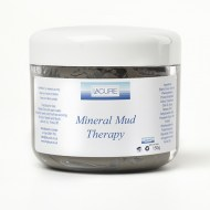 mineral_mud_therapy